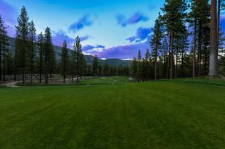 Golf Course view twilight.jpg