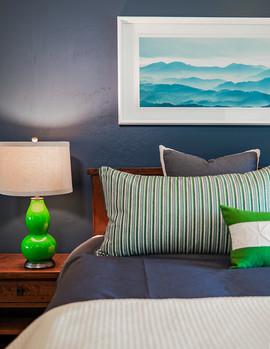 Bedroom 1 Vinette.jpg