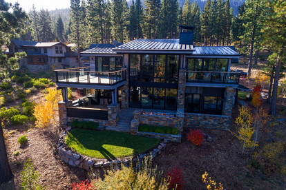 House 1 aerial web.jpg