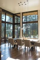 dining room windows.jpg