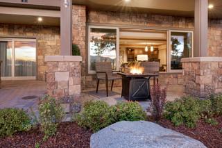 Suite patio fireplace wide.jpg