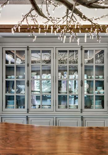 Dining Room China Cabinet.jpg