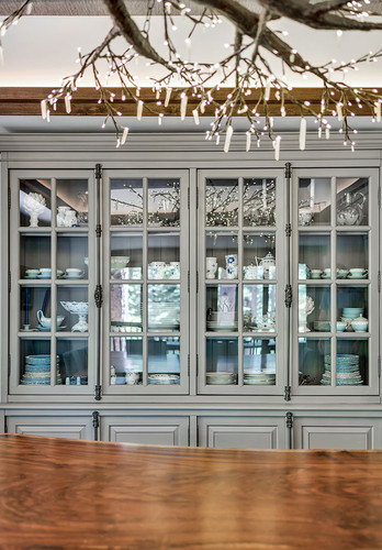 Dining Room China Cabinet.jpg
