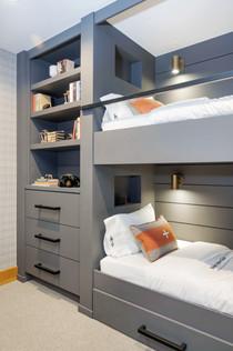 Bedroom 4 bunkbed details vertical.jpg