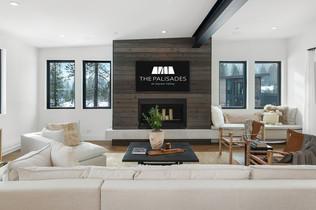 Living Room Straight On.jpg