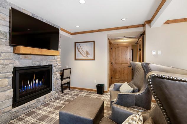Suite Bedroom fireplace.jpg
