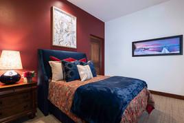 Second bedroom Medium.jpg