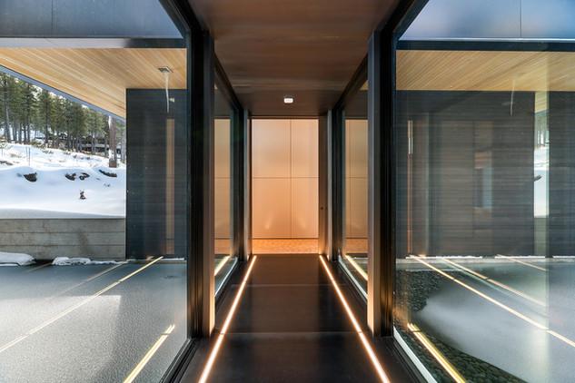 Glass Hallway to Master.jpg