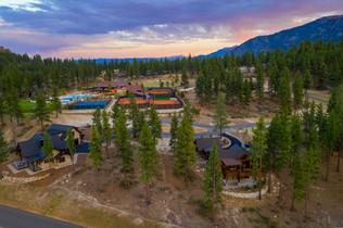 Aerial Twilight 7.jpg