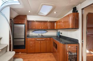 45 foot interior 5.jpg