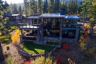 House 1 aerial.jpg
