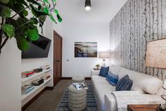 Aspen Room vinette wide.jpg