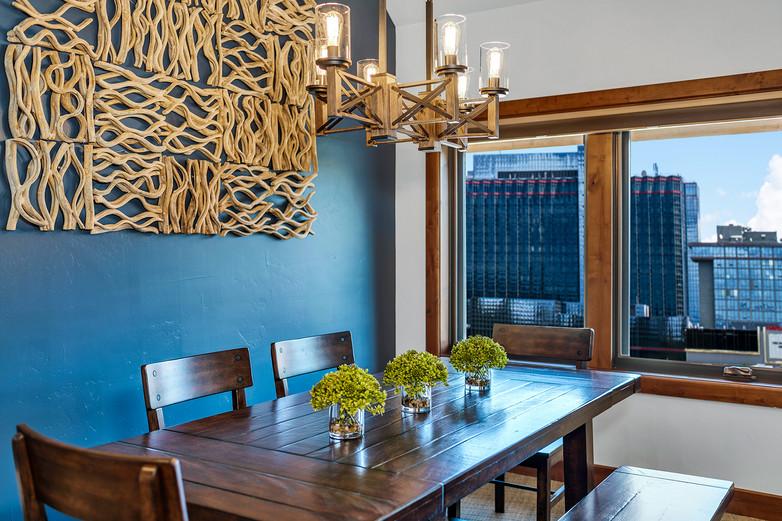 Dining Table Vinette.jpg