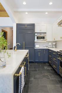 Kitchen vertical 1 color adjustment.jpg