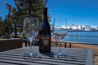 Wine with Mt Tallac View.jpg