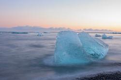 Aqua Ice