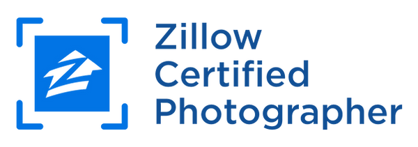 Zillow-Certified-Photographer-South-Lake
