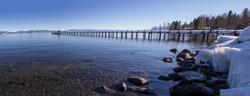 pier long