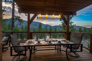 Outdoor Deck dining twilight.jpg