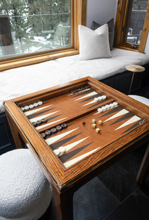 Living Room Game Table 2.jpg