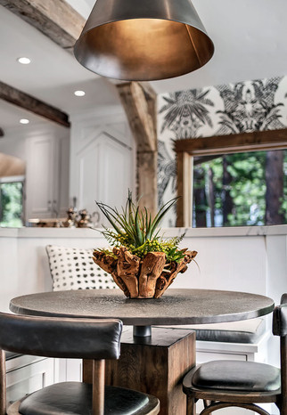 Kitchen Table Nook Vinette verticle.jpg