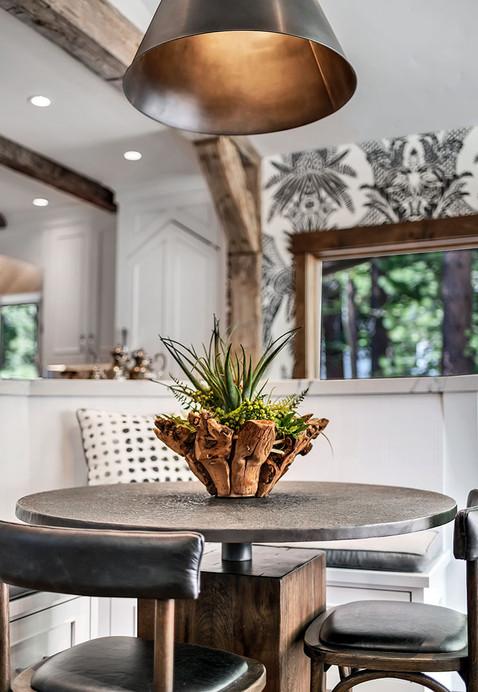 Kitchen Table Nook Vinette verticle.jpg