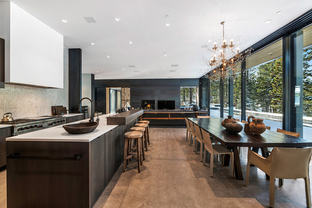 Dining Room and open kitchen.jpg