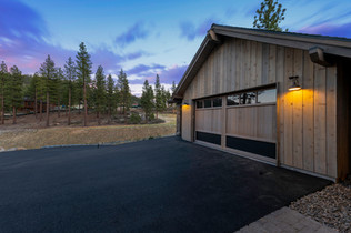 Garage Twilight.jpg