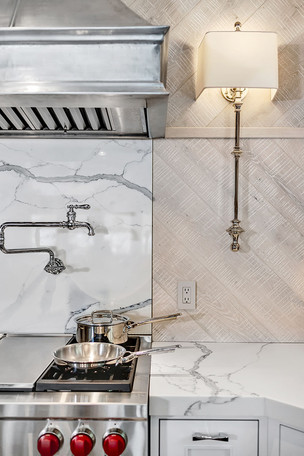 Kitchen counters and back splash.jpg