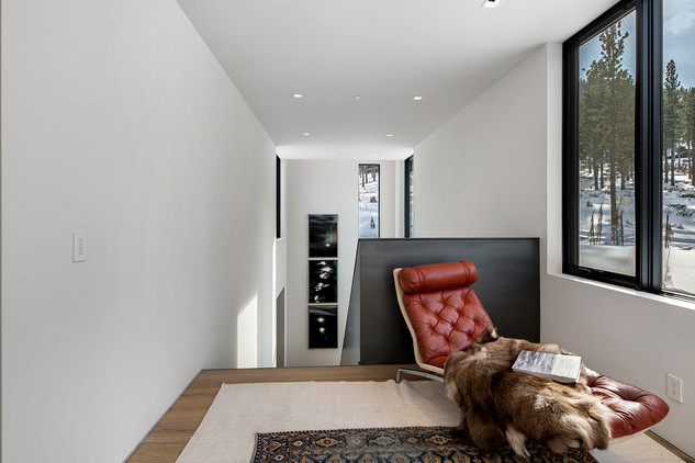 Upstairs Reading Nook and Stairs.jpg