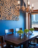 Dining Table Vinette 2.jpg