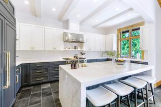 Kitchen 2 color adjustments.jpg
