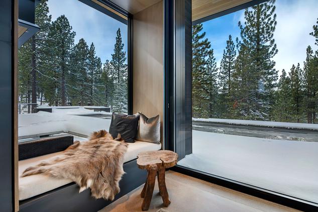 Living Room nook.jpg