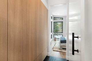 Master Bedroom Built In closet.jpg
