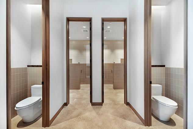 Bunk Room Bathrooms.jpg
