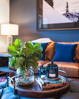 Living Room Details.jpg
