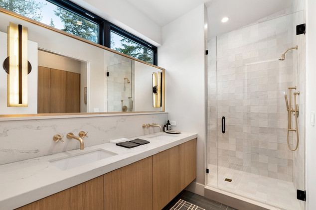 Master Bathroom Wide.jpg