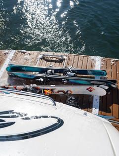 Skis on boat 1.jpg