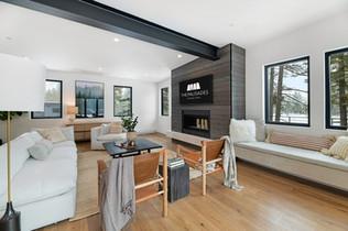 Living Room Nook Wide.jpg