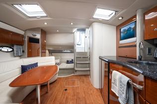40 foot interior 4.jpg