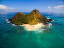 twin island 1