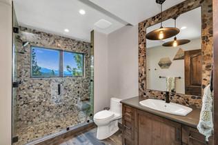 Downstairs Guest Bathroom.jpg