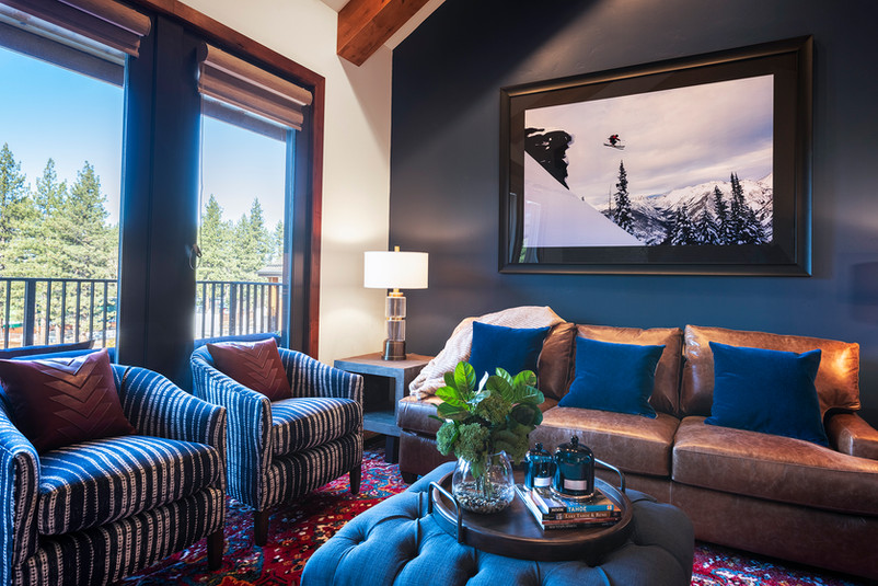 Living Room Medium.jpg