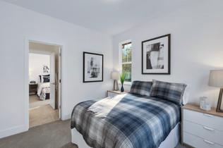 Bedroom 2 and 1.jpg