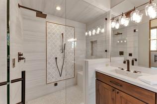 Master Bathroom shower.jpg