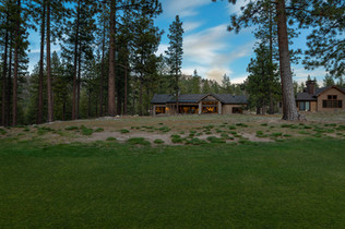 Golf Course view of house twilight.jpg