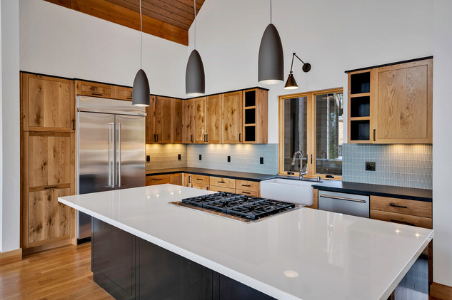 Kitchen closeup.jpg