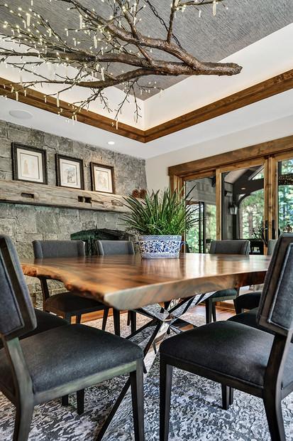 Dining Room Table.jpg