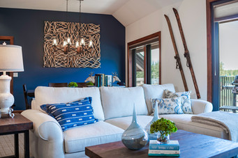 Living Room Vinette 2.jpg