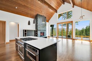 Kitchen & Living Room View.jpg